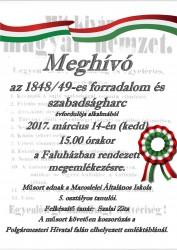 1848plakatkicsi