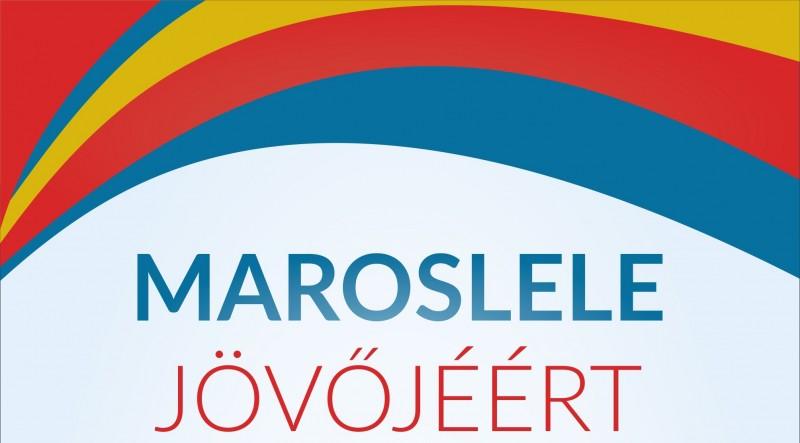 Maroslele_jövő