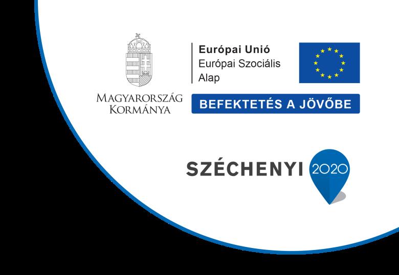 euesza2020logo