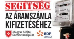 maltai-demasz-villany-aram