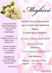 plakát2-1